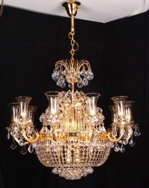 service lampu kristal jakarta selatan