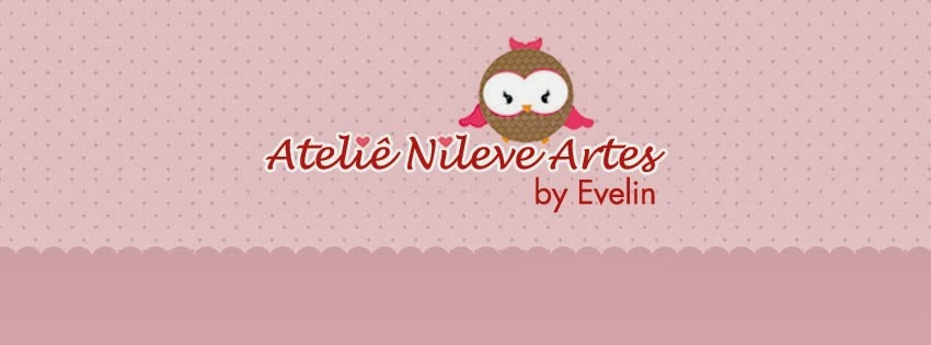 Nileve Artes