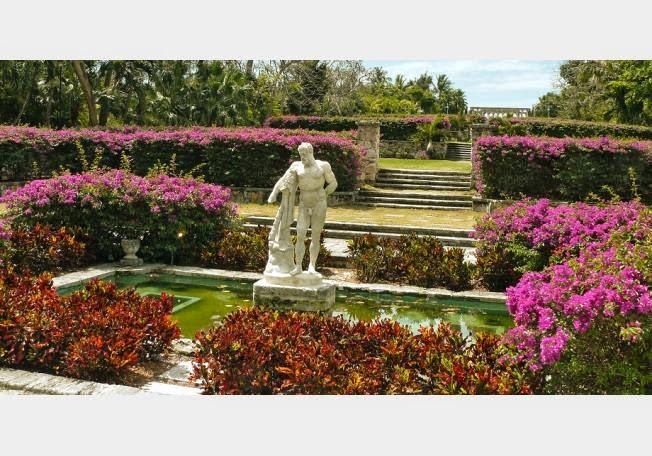 أجمل 10 حدائق فى العالم .. 68225-1362400808.jpg