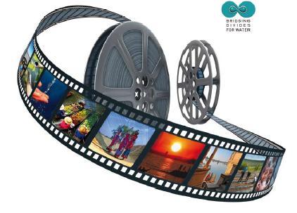 external image cine.jpg