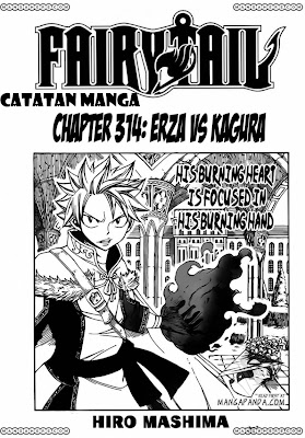 Fairy Tail Chapter 314 English - Fairy Tail Chapter 315 English - Fairy Tail Chapter 316 English - Fairy Tail Chapter 317 English - Fairy Tail Chapter 318 English - Fairy Tail Chapter 319 English - Fairy Tail Chapter 320 English
