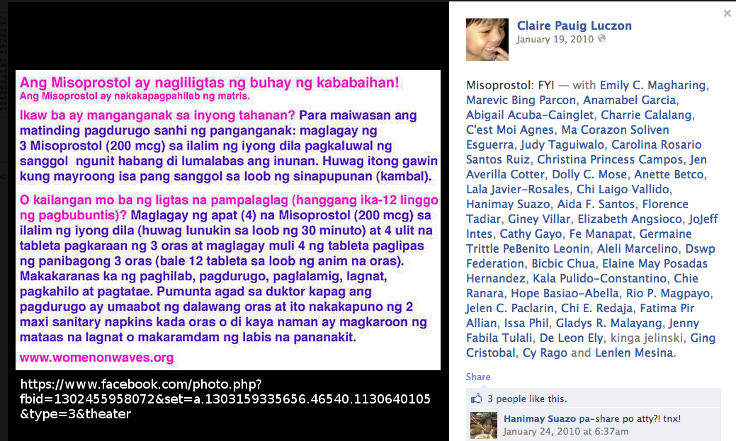 tagalog translation about rh bill We provide filipino to english translation we also provide more translator online here.