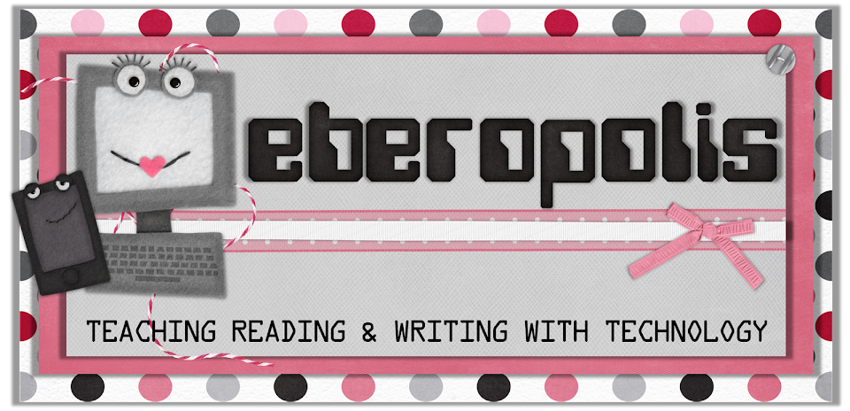 Eberopolis: Teaching Reading and Writing with Technology