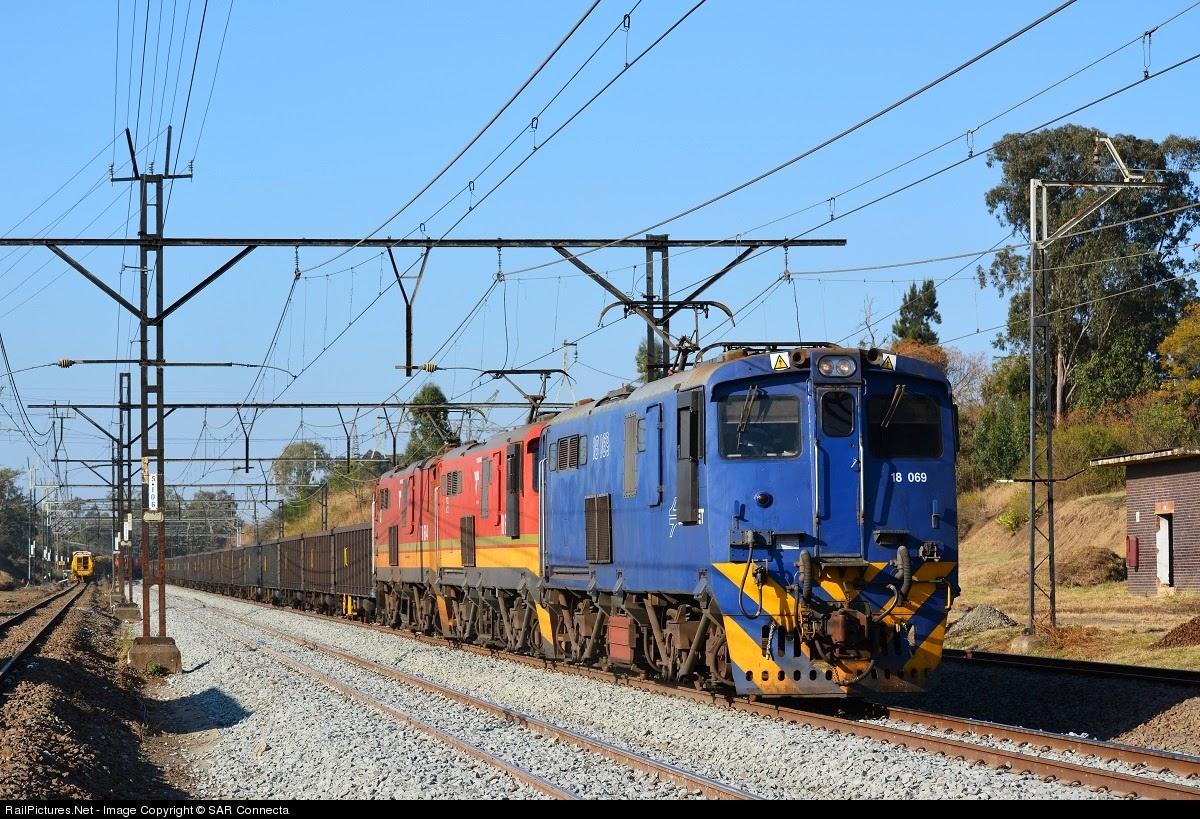 RailPictures.Net (78)