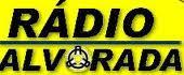 ouvir a Rádio Alvorada AM 1480,0 Guanambi BA