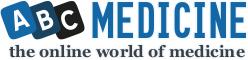 ABC Medicine
