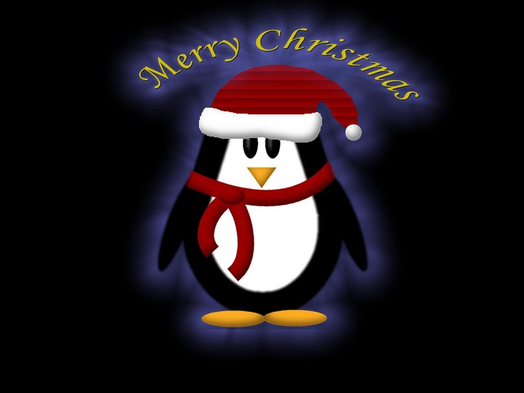 http://3.bp.blogspot.com/-p4CrIipJVgQ/TscHVypqNwI/AAAAAAAAAVY/eFj8TmQ7i-A/s1600/merry-christmas-wallpaper-9-791438.jpg