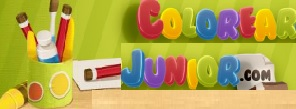 COLOREARJUNIOR.COM