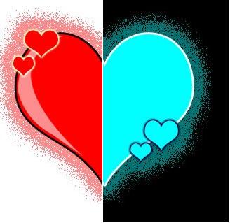 Kumpulan Kata Putus Cinta