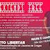 Projeto Liberdade - 10 Remixs Free | DJ Bruno Monteiro