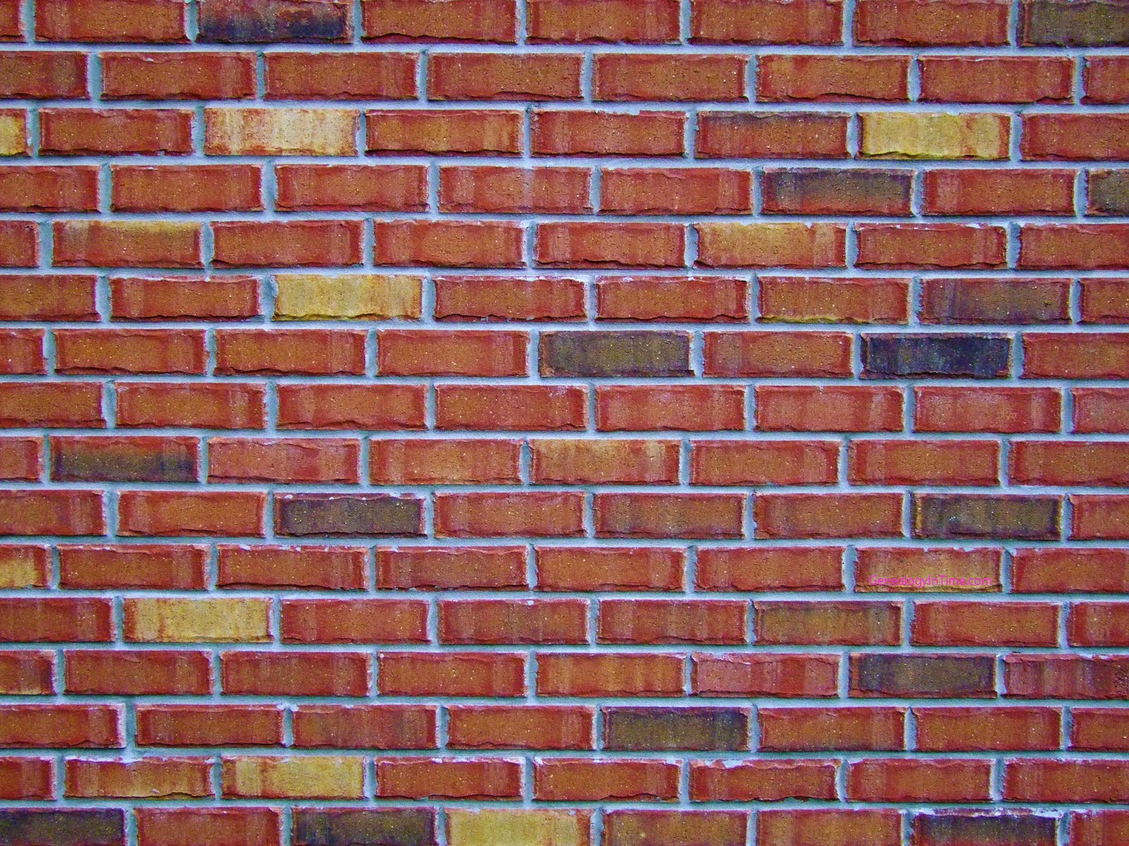 Wallpaper blog brick hd for Wallpaper images for house walls