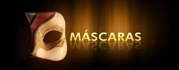 http://3.bp.blogspot.com/-p4ILnSfNyfM/T3Uuw9kgAzI/AAAAAAAAKD0/HJB_V_SwlHc/s1600/mascaras_logo.jpg