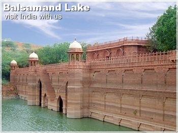 Historical tour Rajasthan