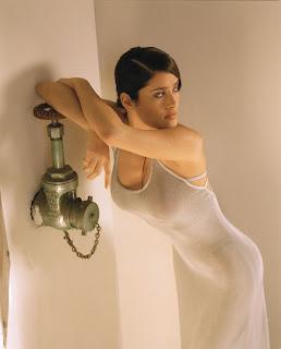 foto-sexy-salma hayek