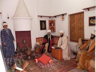 Edirne Darüşşifa Müzesi