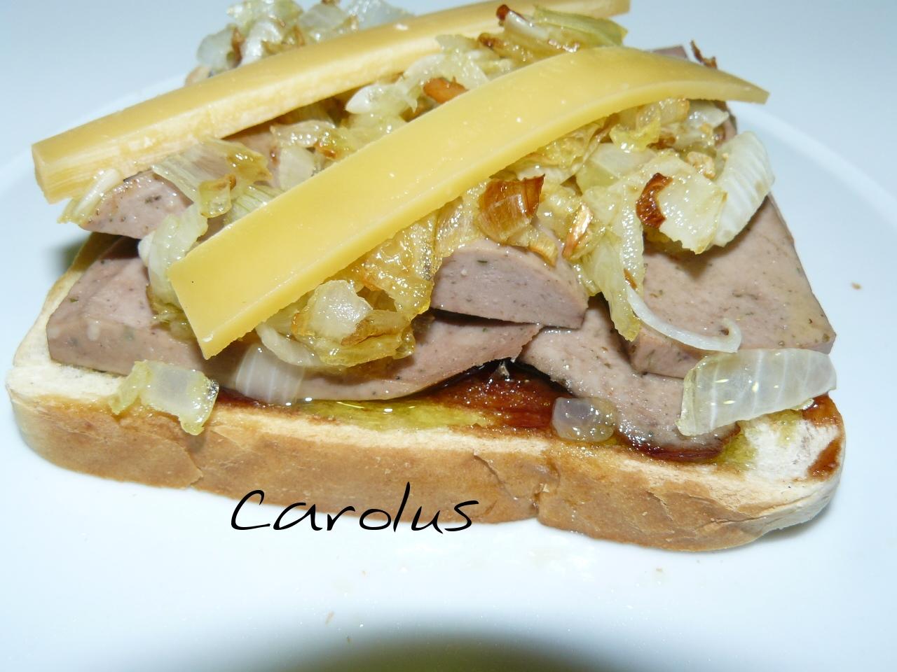 http://3.bp.blogspot.com/-p4KlS9P-Ldc/T_b_BWVttqI/AAAAAAAABOY/_k72ry-E2kA/s1600/tosta+bratswurt.JPG