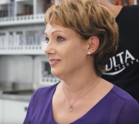 Tv Advert Song 2018 Commercial Song Ulta Beauty First Haircut
