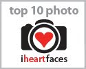 "I ♥ Faces - ""Sepia Tone"""