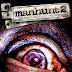 Manhunt 2 Uncensored Download