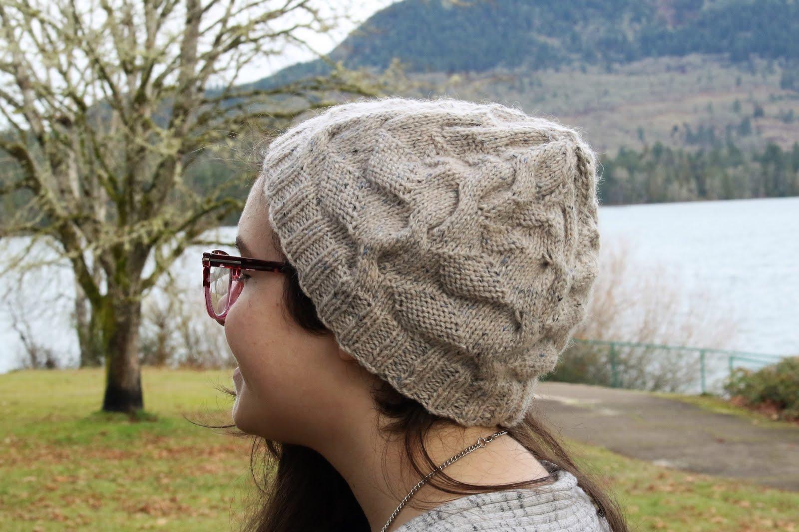 Bandon Hat