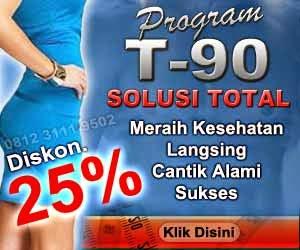Solusi Sehat dan Sukses. Gratis Website, Gratis 50 Brosur, Garansi 6 Bulan, Full Support