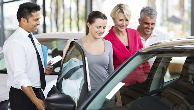 best car loans for people with bad credit