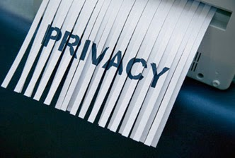 Top Tips for Protecting Your Privacy Online by Scott Assemakis
