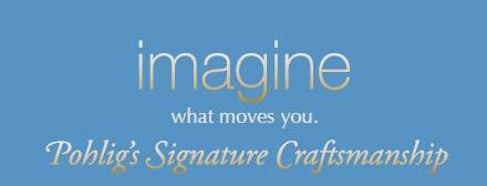 Athertyn Pursuits Spring 2014 - Imagine what moves you