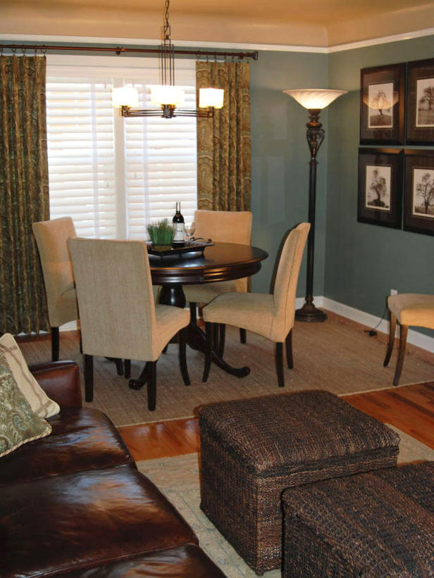 Floor and table lamps decorating ideas 2011 home interiors for Floor lamp makeover ideas