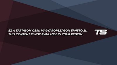 MTVA, M4 Sport, közvetítési jogok, sport, F1, futball,