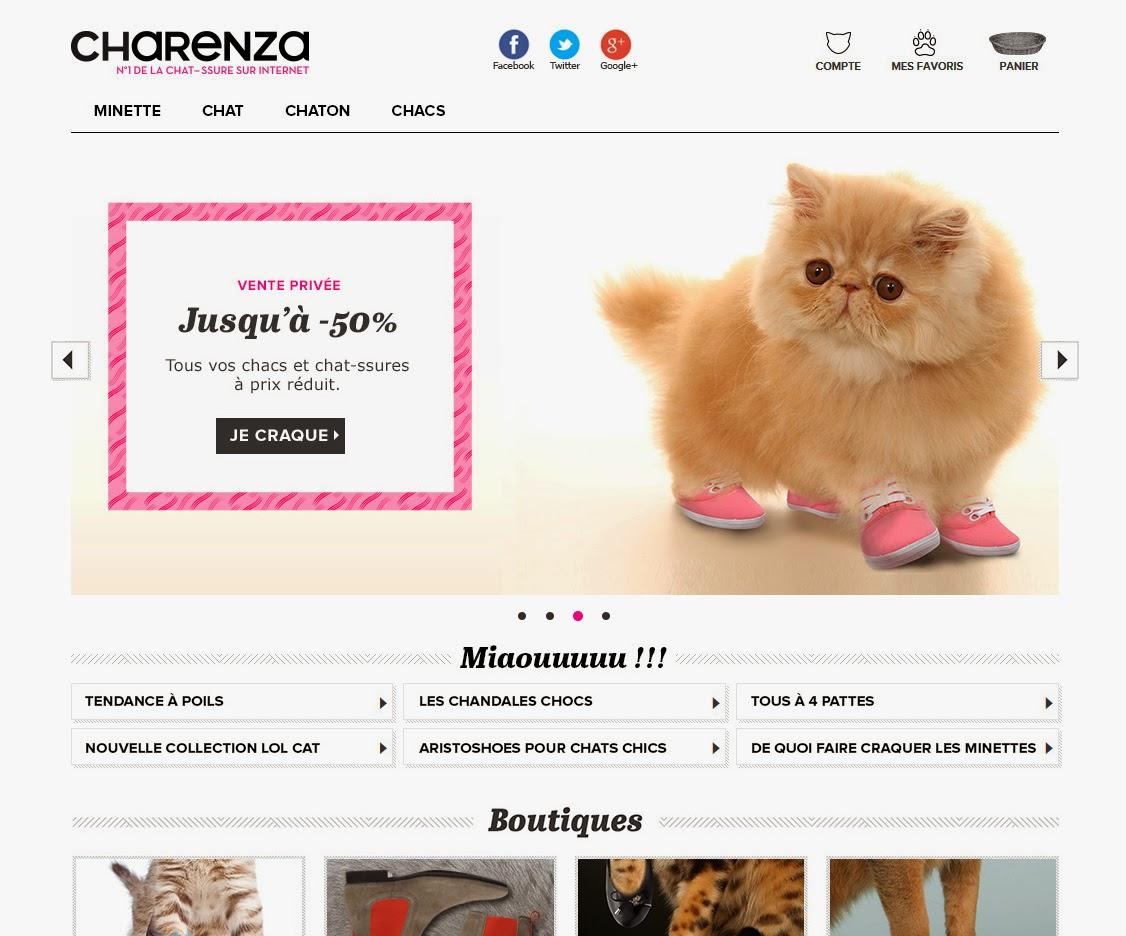 http://www.charenza.com/