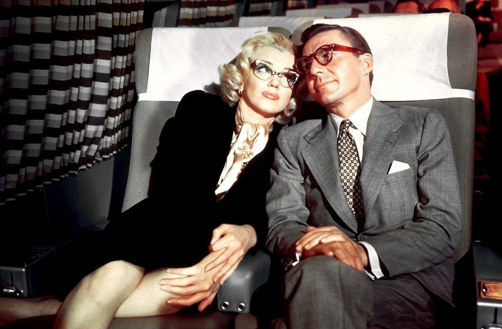 http://3.bp.blogspot.com/-p4ZQro4YH-Q/T50D218MD4I/AAAAAAAAVSU/oX9YFY_iUoA/s1600/Marilyn-Monroe-How-to-Marry-a-Millionaire.jpg
