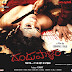 Dandupalyam telugu movie watch now  ( it is a real story in karnataka)