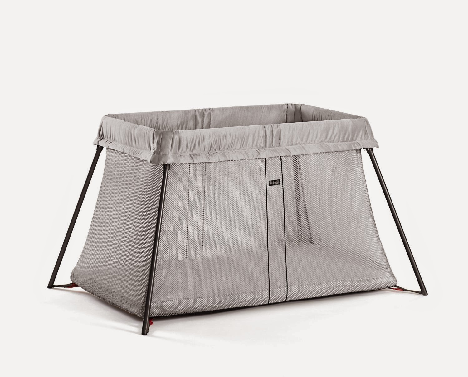 Play yard, playpen, travel bed
