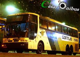 Busscar Jum Buss 360