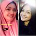 10 Foto Selfie Cikgu Puteri Aishah Yang Terlajak Cantik AWAS No 7 Jangan Korang Tengok Lama Sangat