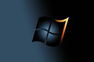 high quality beautiful cell phone wallpaper Windows 7 theme.