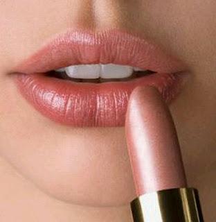 Labios de Mujeres, parte 1