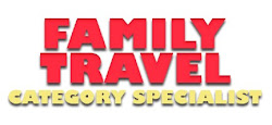 Family Travel Credits