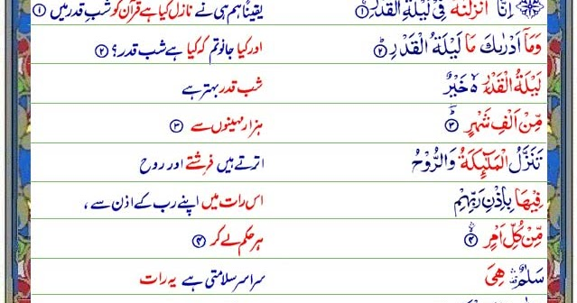 islamic essays in urdu Its all about urdu essays meriurducom is a blog for urdu lovers its a magazine type website which provide all kind of information to its users like as urdu.