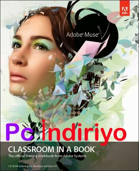 Adobe Photoshop CC Classroom in a Book (2015