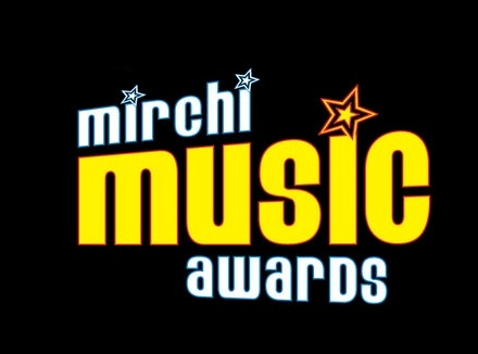 Watch Mirchi Music Awards (2013) Online