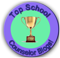 Top School Counselor Blog