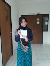 Hasvirah Hasyim Nur