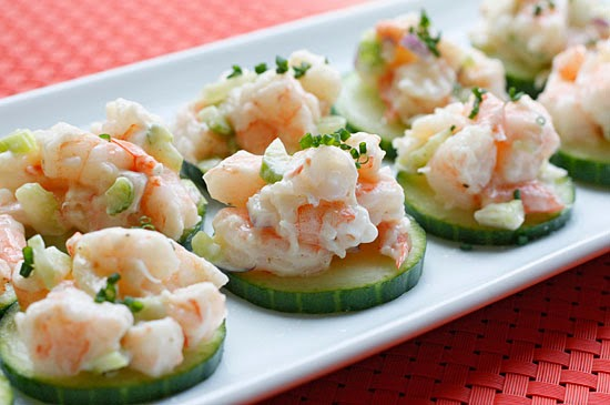 shrimp-salad-on-cucumbers.jpg
