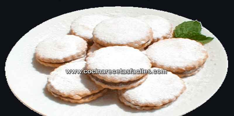 Manjar blanco peruano