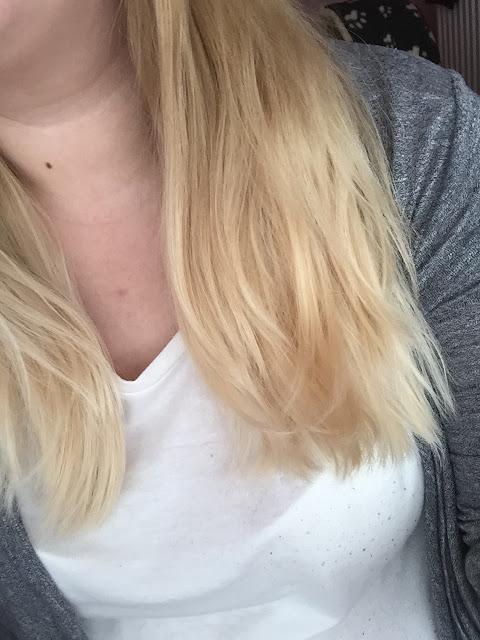 hair worx