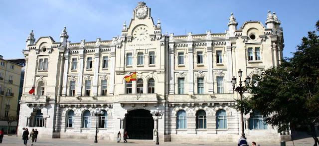 Administracion local y Derecho Administrativo