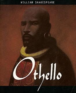Read Othello online free