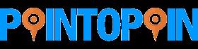 Pointopoin | Tempat Belajar Pemrograman